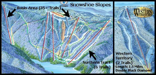 MOGUL - Snowboarding & Ski Retreat (Snowshoe, WV) on weather charleston wv map, shanks wv map, davis mountain resort map, hotels charleston wv map, morgantown wv map, snowshoe mountain ski, shady spring wv map, snowshoe ski resort, wv road map, city of martinsburg wv map, fairfax stone wv map, snowshoe virginia, killington vt map, sistersville wv map, wayne wv map, newburg wv map, cooper's rock state forest trail map, wv state map, arbovale wv map, marlinton wv map,